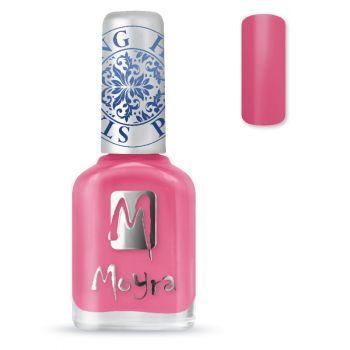 Moyra Stempellak 01 Pink