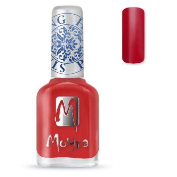 Moyra Stempellak 02 Red