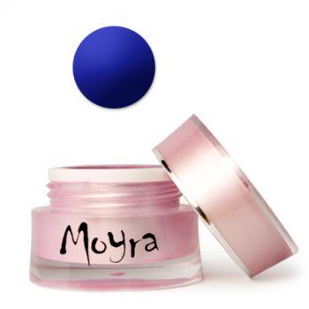 Moyra Plastiline 03 Blue