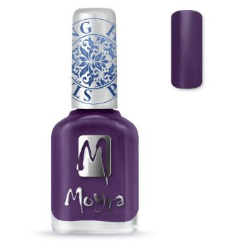 Moyra Stempellak 04 Purple