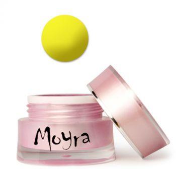 Moyra Plastiline 04 Yellow