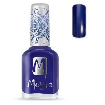 Moyra Stempellak 05 Blue