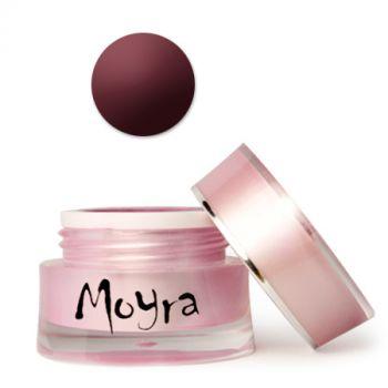 Moyra Plastiline 05 Burgundy