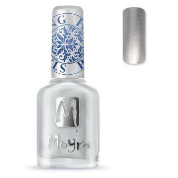 Moyra Stempellak 08 Silver