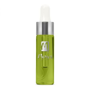 Moyra Cuticle Oil Olive Grapefruit