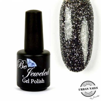 Urban Nails Be Jeweled Gelpolish 104