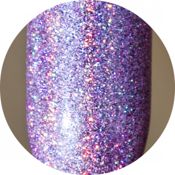 Urban Nails Unicorn Dust 11