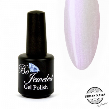 Urban Nails Be Jeweled Gelpolish 135A