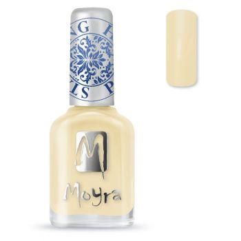 Moyra Stempellak 17 Vanilla