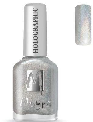 Moyra Holographic Nagellak 251