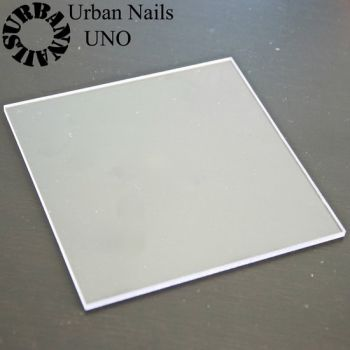 Urban Nails Onderlegger
