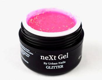 Urban Nails NeXt Gel Glitter 03