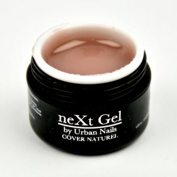 Urban Nails neXt Gel Cover Naturel 30ml