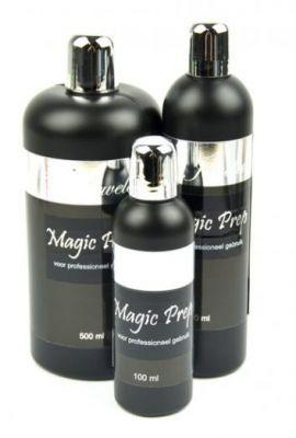 Urban Nails Magic Prep 200ml