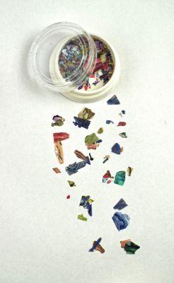 Urban Nails Abalones 06