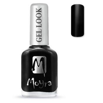 Moyra Gel Look Nagellak 943 Nina