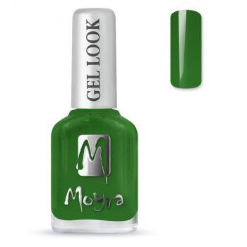 Moyra Gel Look Nagellak 1038 Melody