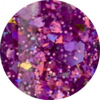 Urban Nails Color Acryl 59