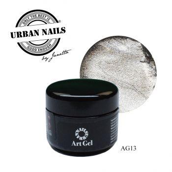 Urban Nails Art Gel 13