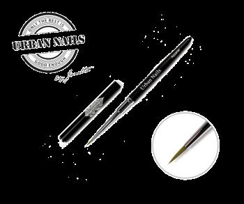 Urban Nails Aquarel Penseel