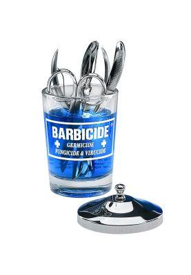 Barbicide Manicure Glaasje
