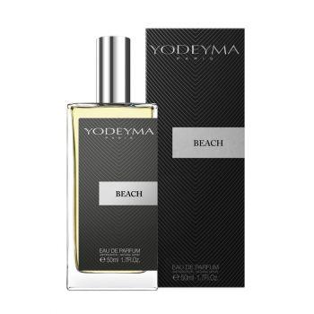 Yodeyma Parfum Beach 50ml