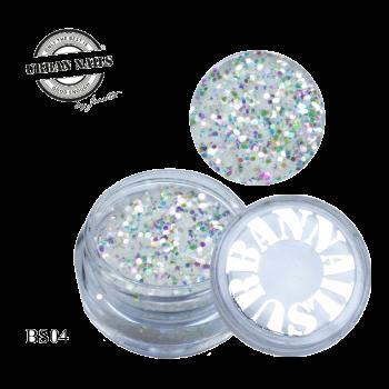 Urban Nails Big Sparkle Glitter 04