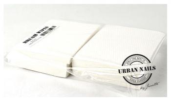 Urban Nails Brush Wipes 150stuks