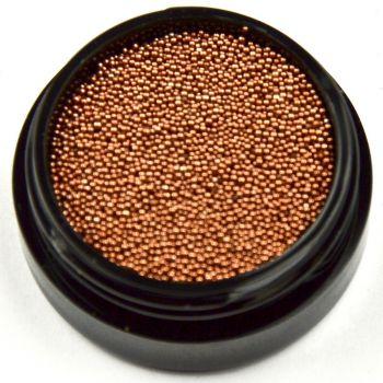 Urban Nails Caviar Beads 04