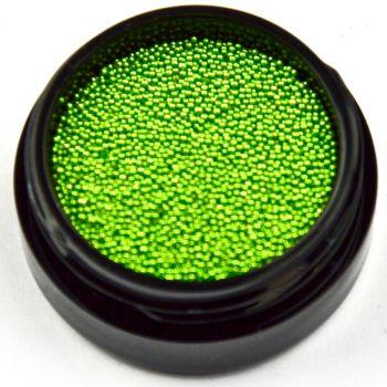 Urban Nails Caviar Beads 09