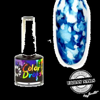 Urban Nails Color Drops 07