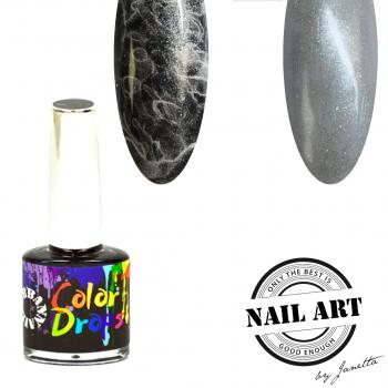 Urban Nails Color Drops 13