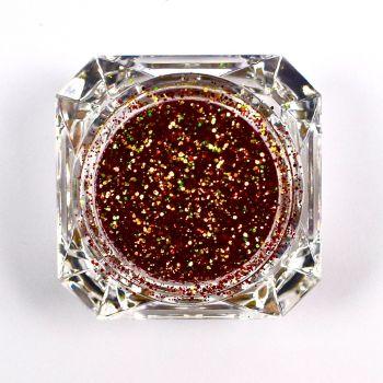 Urban Nails Limited Chunky Chameleon Glitter 01