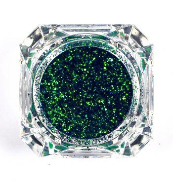 Urban Nails Limited Chunky Chameleon Glitter 05