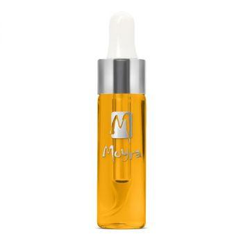 Moyra Cuticle Oil Cinnamon