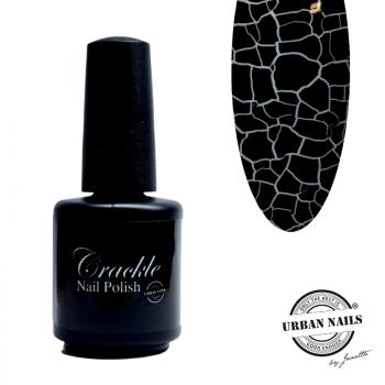 Urban Nails Crackle Nail Polish 02