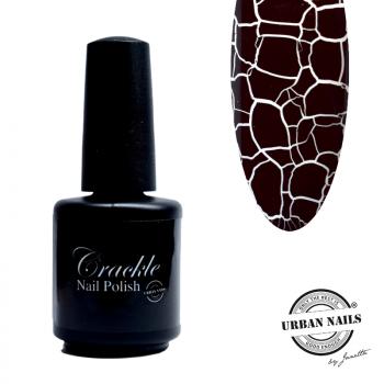 Urban Nails Crackle Nail Polish 04