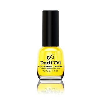 Dadi Oil 14.3ml