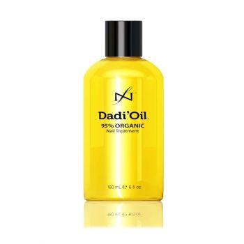 Dadi Oil Fles 180ml