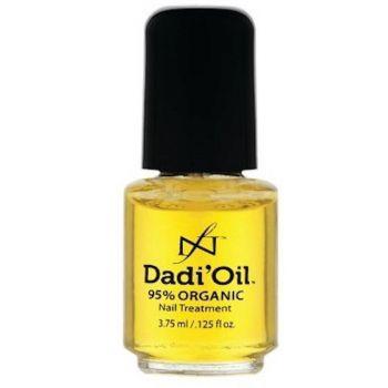 Dadi Oil 3.75ml