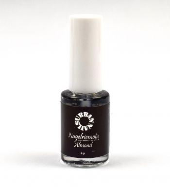 Urban Nails Nagelriemolie Amandel 6ml