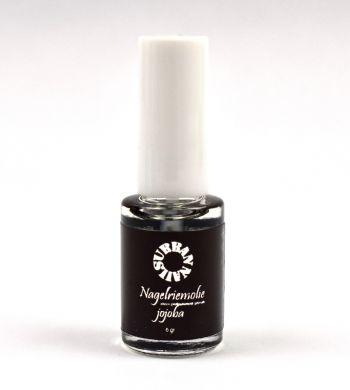 Urban Nails Nagelriemolie Jojoba 6ml