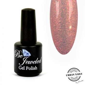 Urban Nails Be Jeweled Gelpolish Enchanted 01
