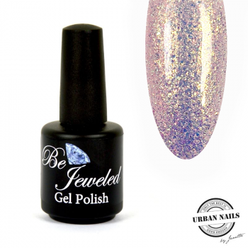 Urban Nails Be Jeweled Gelpolish Enchanted 11