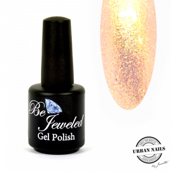 Urban Nails Be Jeweled Gelpolish Enchanted 03