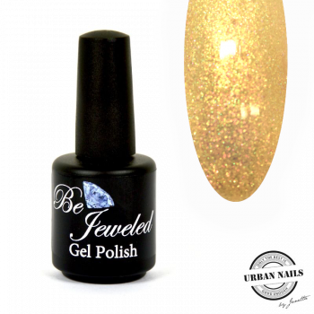 Urban Nails Be Jeweled Gelpolish Enchanted 12