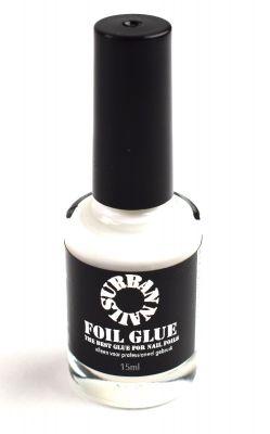 Urban Nails Folielijm / Foil Glue
