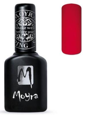 Moyra Stempellak Folie 05 Red