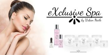Exclusive Spa Startkit