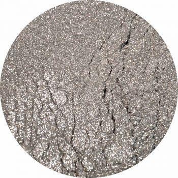 Urban Nails Glitter Dust 02